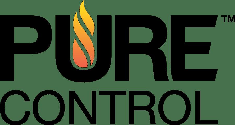 PURE Control