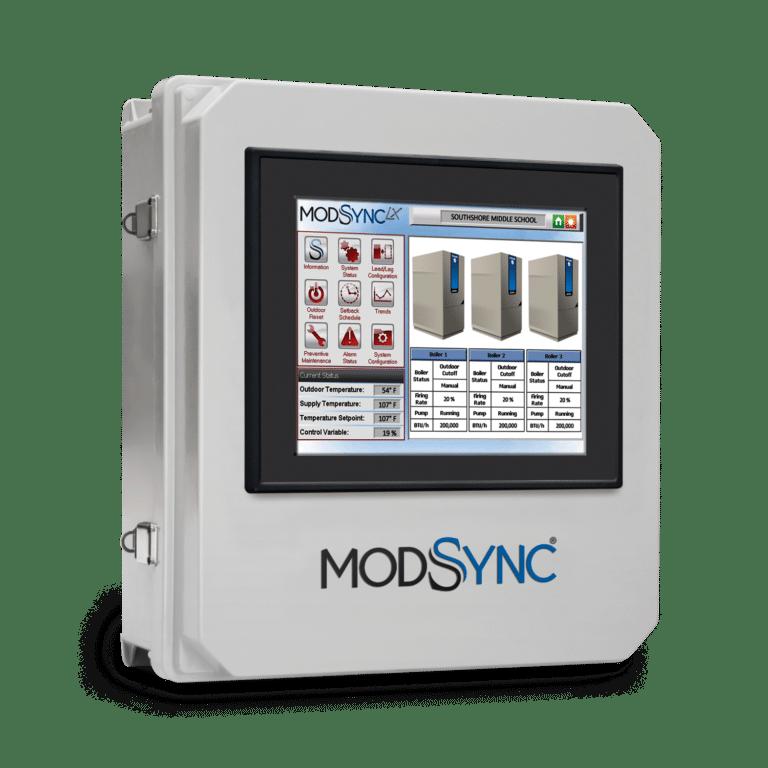 ModSync®