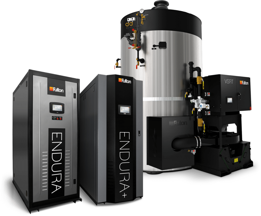 PURE Control Products