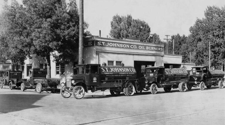ST Johnson 1903